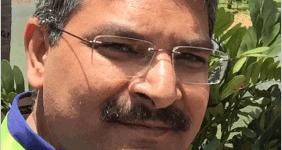 Kamal Kapoor, Managing Director, Karishma Computers Private