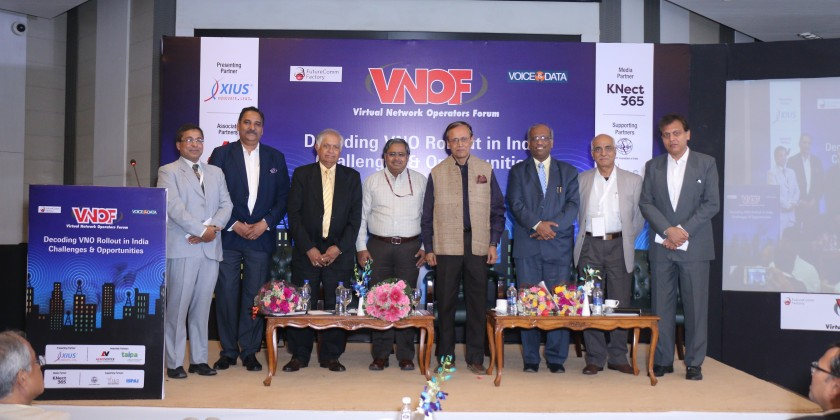 India VNO Forum