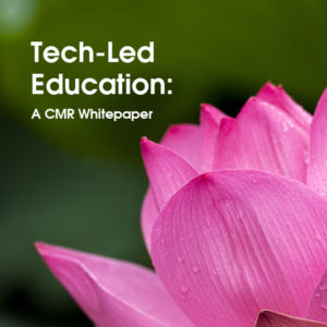 Tech-Led-Education-A-CMR-Whitepaper-2