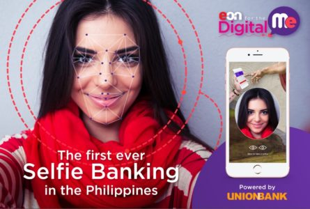 Union Bank of Philippines