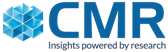 CyberMedia Research | CMR